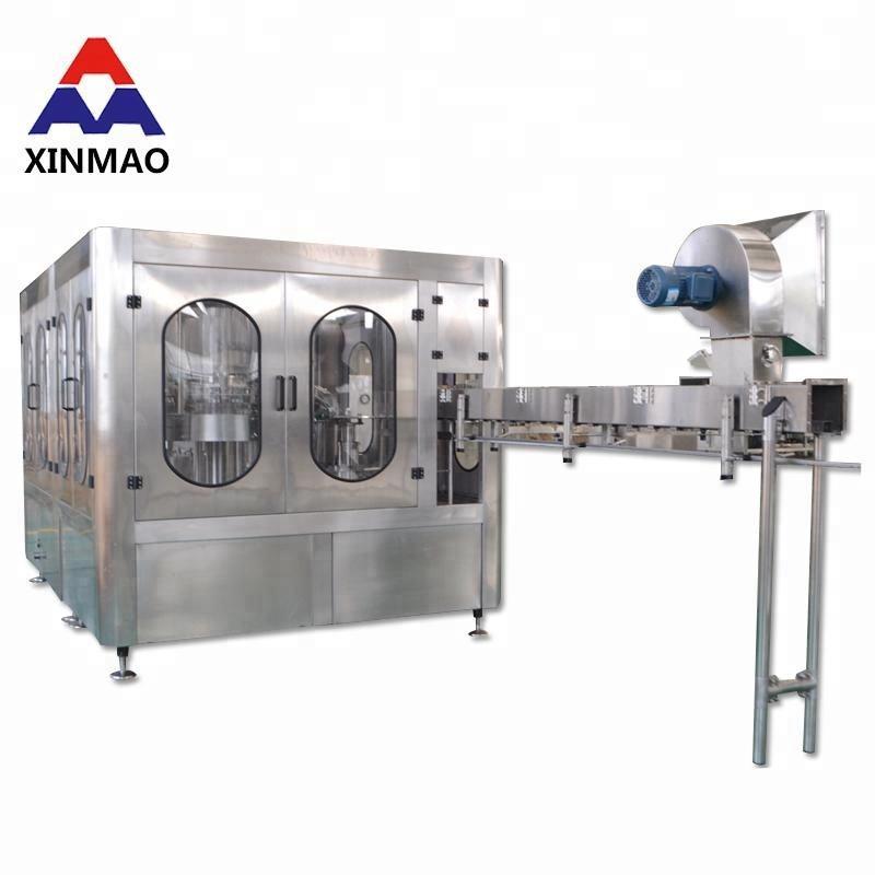 Automatic battery operated máy bơm nước cho 5 gallon chai máy chiết rót/nước thùng dây chuyền sản xuất