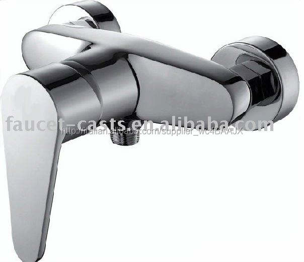 <span class=keywords><strong>2012</strong></span> innovativo design doccia rubinetti acqua
