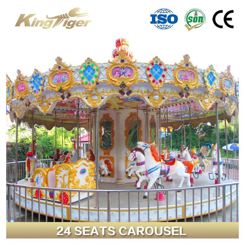 Spannende!!! beste verkauf karneval im freien freizeitpark freizeit modell <span class=keywords><strong>karussell</strong></span>