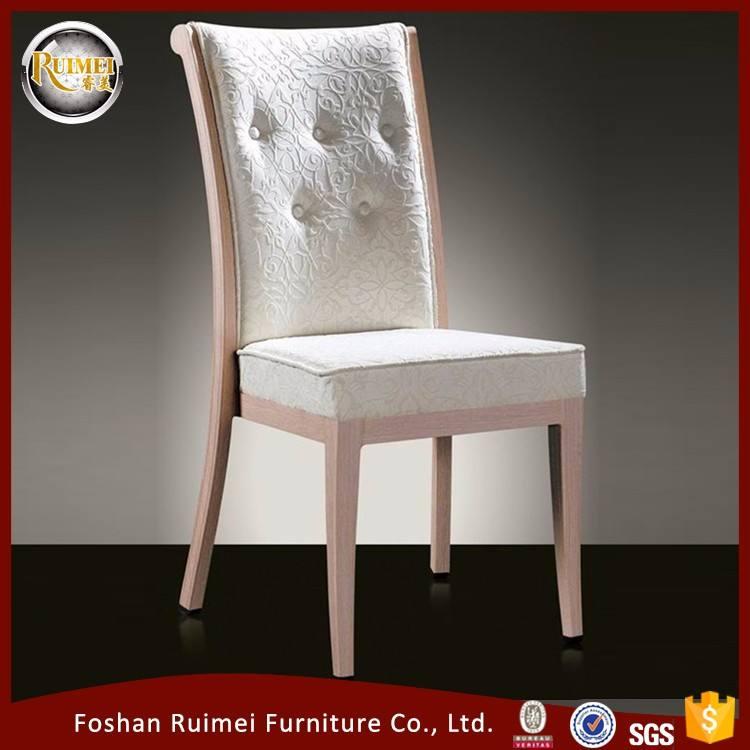 Comercio al por mayor durable parte comedor muebles del restaurante chino