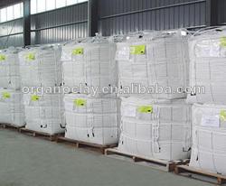 Base de sodium bentonite en poudre hy-738c