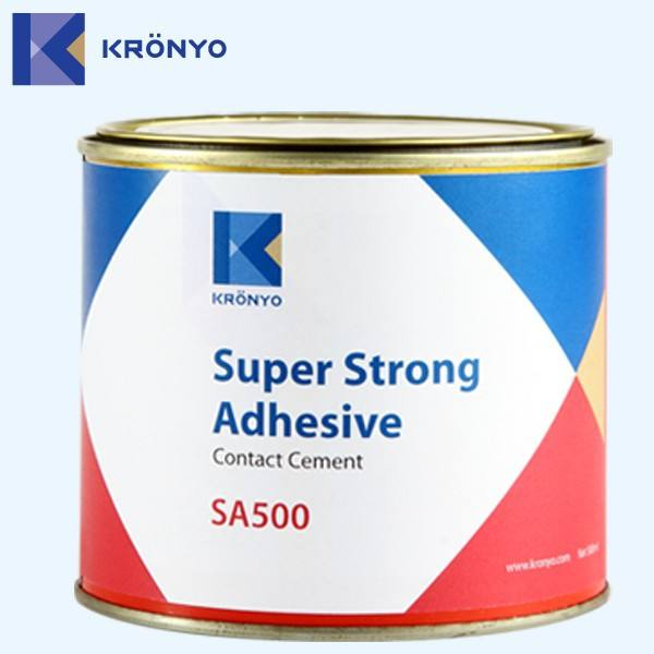 KRONYO 자체 <span class=keywords><strong>접착</strong></span> 나무 바닥 LCD UV <span class=keywords><strong>접착</strong></span>제 곡물 <span class=keywords><strong>비닐</strong></span> 필름