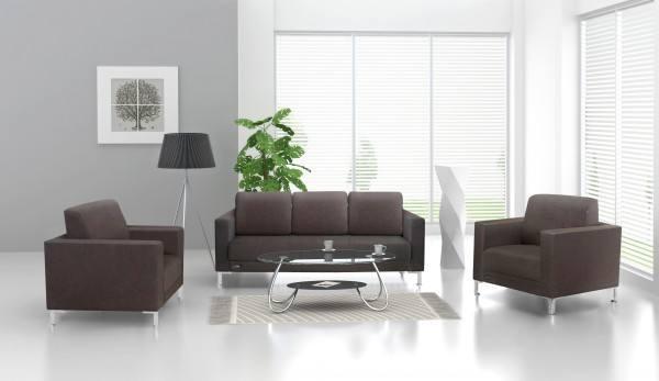 Salón barato <span class=keywords><strong>ocio</strong></span> tela sofás muebles <span class=keywords><strong>de</strong></span> salón
