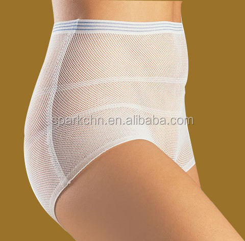 China body basic women's panty white sexy mesh pants/s s arabic for adults only/women underwear