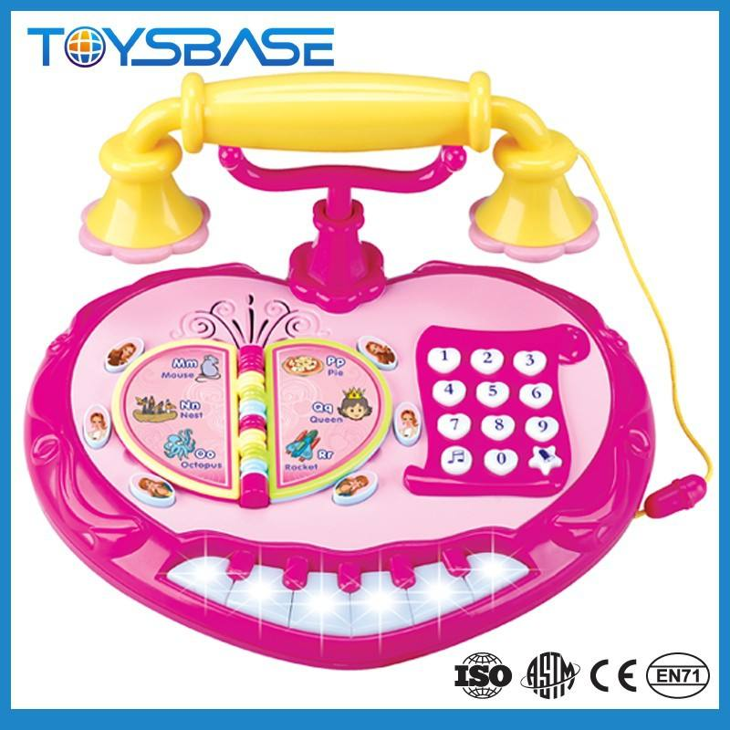 Детские <span class=keywords><strong>игрушки</strong></span> пластиковая <span class=keywords><strong>мобильный</strong></span> <span class=keywords><strong>телефон</strong></span> игрушка со светом и музыкой