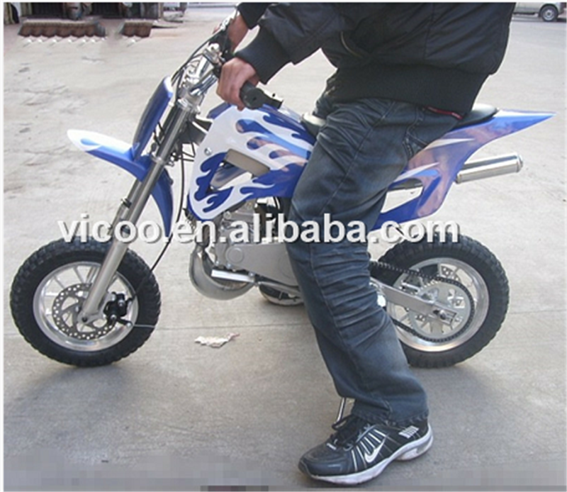 125cc cheap dirt bike dirtbike cross pit bike,pitbike