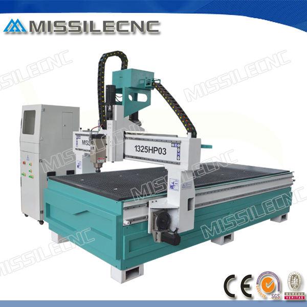 De nouveaux produits innovants 1325 de coupe de bois cnc routeur dans alibaba com cn