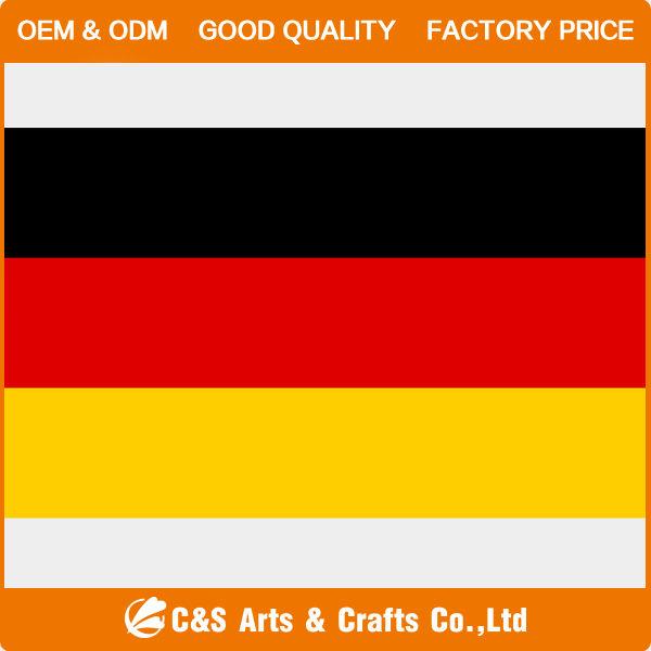 2018 Бразилия Кубка мира флаг, 32 сильный флага Флаг Германии