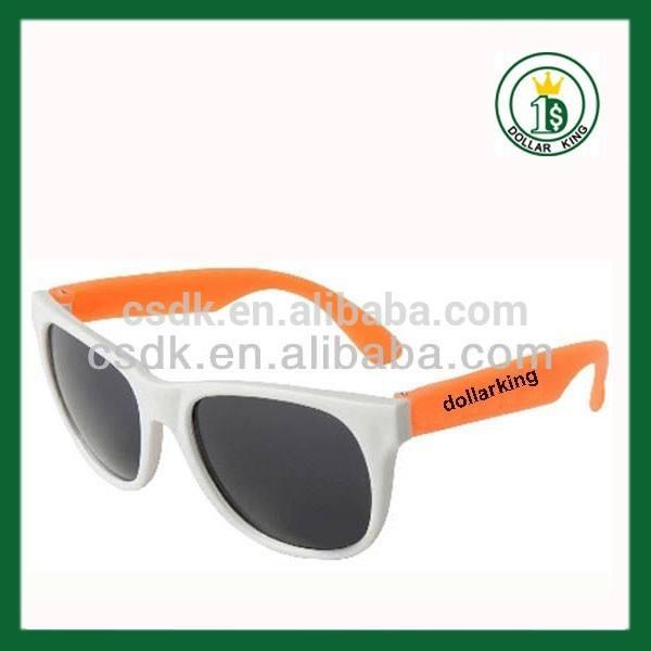 مخصص بالجملة نظارات شمسية ابن السبيل/ هدية/ المعطي-- اللون تصميم/ أفضل بيع النظارات الشمسية الترويجية