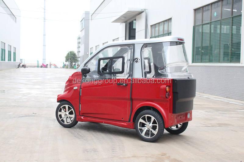 М высокое качество, 4 колеса 2 количество мест 2 двери EEC мини <span class=keywords><strong>электрические</strong></span> <span class=keywords><strong>фургоны</strong></span>