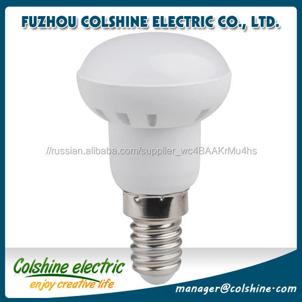 Colshine оптовая <span class=keywords><strong>R39</strong></span> 4 Вт светодиодная лампа с SMD2385 свет