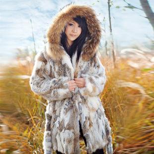 china alibaba las mujeres la moda <span class=keywords><strong>de</strong></span> invierno rex <span class=keywords><strong>chinchilla</strong></span> conejo <span class=keywords><strong>de</strong></span> <span class=keywords><strong>piel</strong></span> <span class=keywords><strong>de</strong></span> la mujer <span class=keywords><strong>de</strong></span> invierno abrigo con capucha