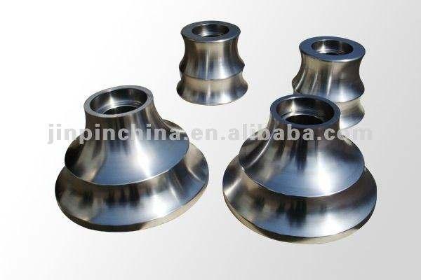 alta prcision rolo frio formando morre d2 para tubo redondo de aço rolos rolos de tubo da tubulação de tubulação do molde moldes