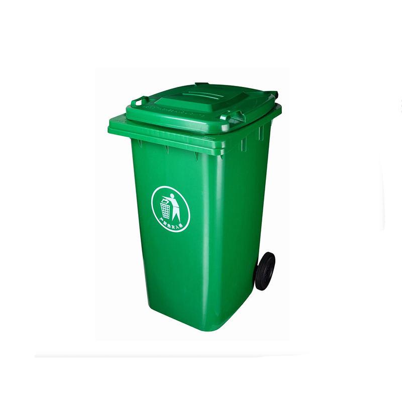 Корзины для мусора пластиковой крышкой для отходов используется контейнеры типов свалку