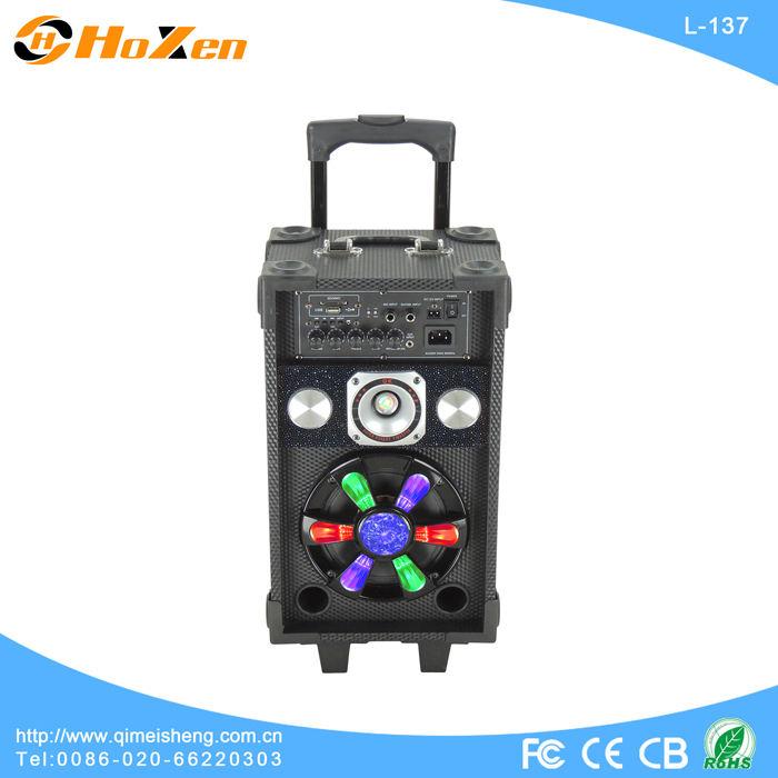 speaker bluetooth senza fili microfono audio driver per windows xp bluetooth speaker bluetooth speaker tft