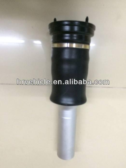 arrière air suspension airmatic w220 kit de réparation pour mercedes