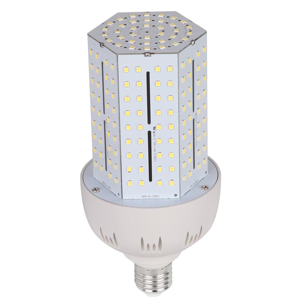 Естественный свет 5000 люмен 9 Вт 12 В светодиодные лампочки <span class=keywords><strong>e27</strong></span>