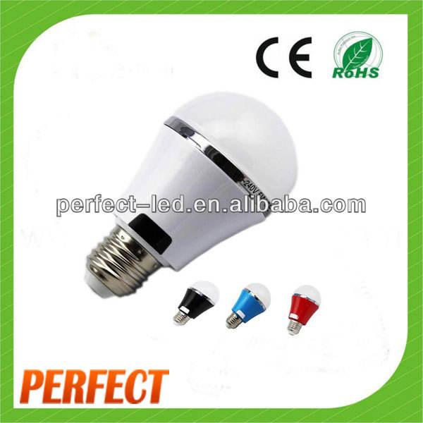 2014 верхней производитель низкая цена 3w 5w 7w светодиодная лампа <span class=keywords><strong>e27</strong></span>