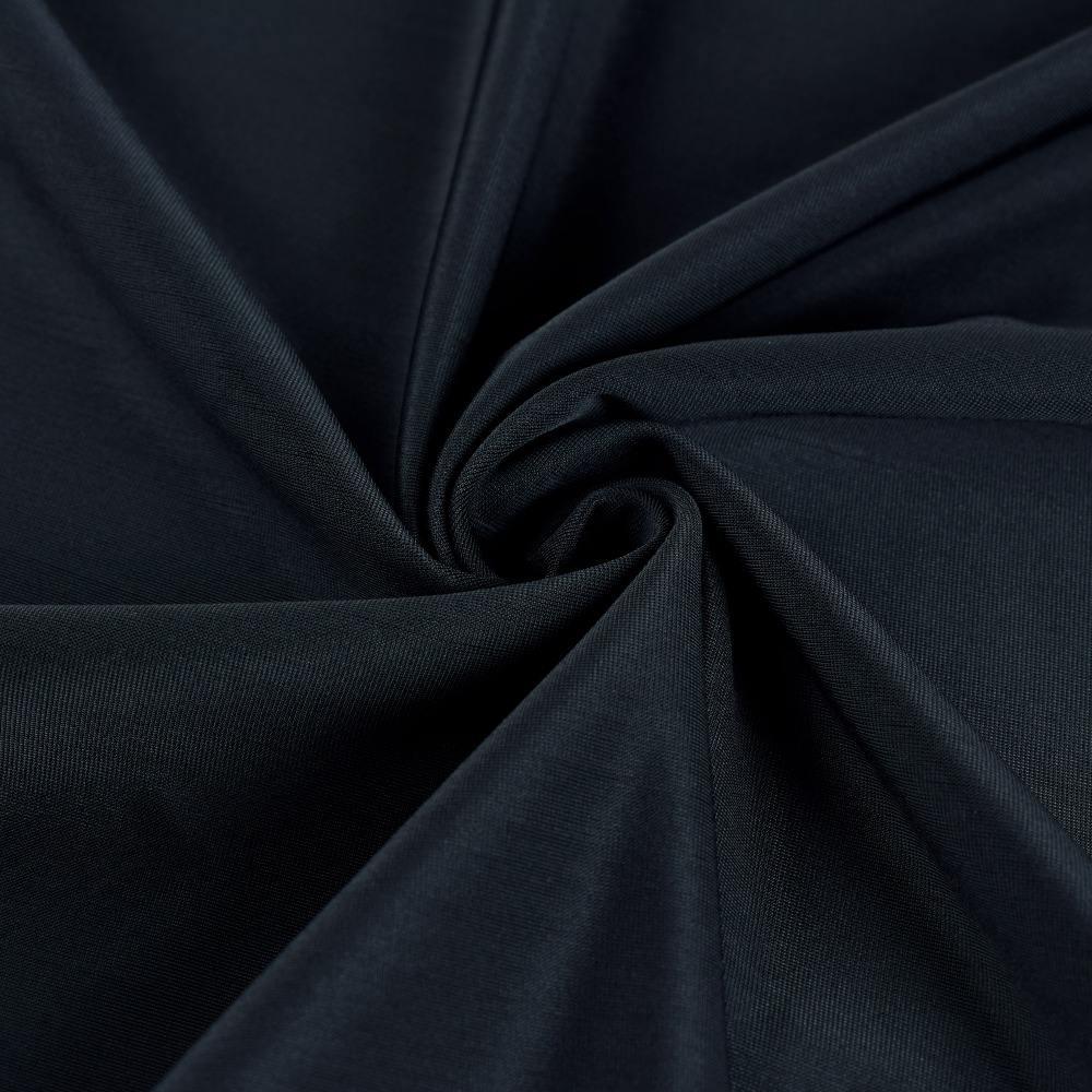 Китай текстильной фабрики OEM 20% спандекс 80% нейлон блокировки швейной одинарное Джерси