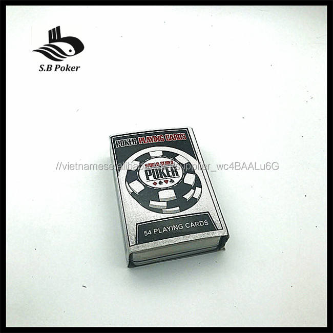 Hot bán SB <span class=keywords><strong>xe</strong></span> <span class=keywords><strong>đạp</strong></span> tùy chỉnh 100% chơi nhựa card cho poker câu lạc bộ