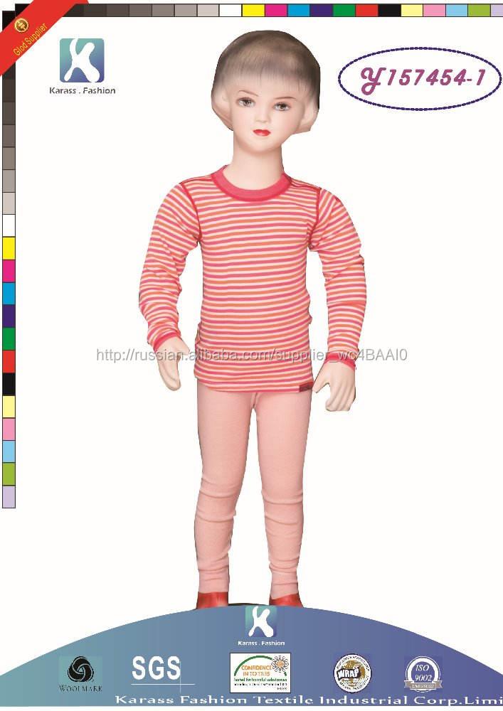 Новый дизайн высокое качество модные девочек нижнее белье