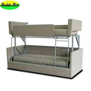 Adorable Folding Sofa Bunk Bed In A Variety Of Fun Designs Alibaba Com