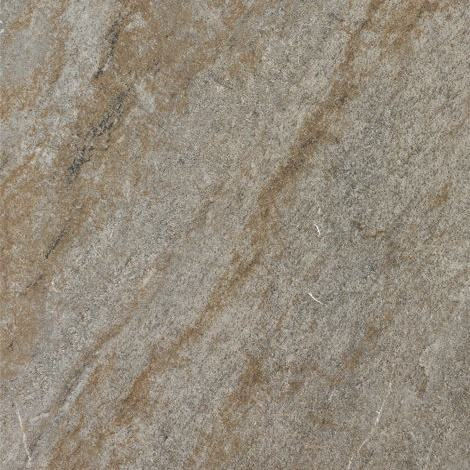 중국 공급 업체 온라인 쇼핑 바닥 타일 바닥 타일 디자인 20 미리메터 두께 도자기 타일