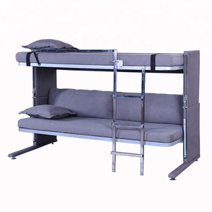 Adorable Folding Bunk Beds In A Variety Of Fun Designs Alibaba Com