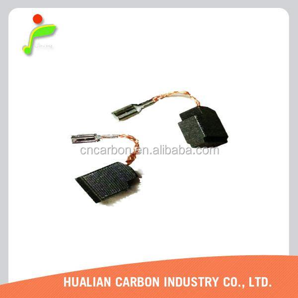 D28111 탄소 브러시 Dewalt 앵글 그라인더/탄소 브러시 발전기 세트/액세서리 드릴 세트