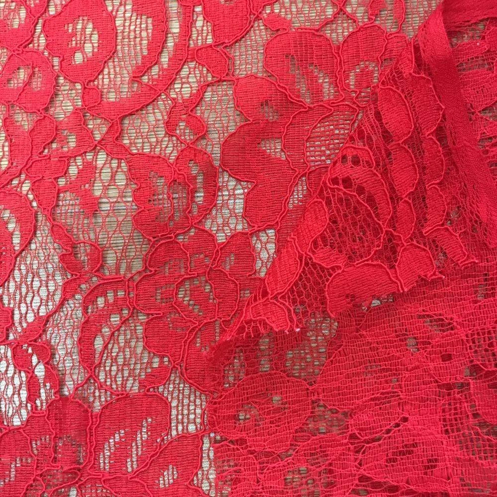 Indumento/Donne Si Vestono belgio all'ingrosso tessuto di pizzo, bonded tessuto del merletto, tessuto di pizzo da sposa 3d