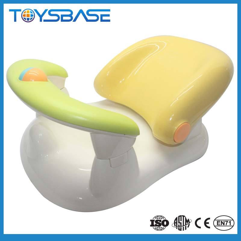 2015 nueva moda para la educación plástico respetuoso del medio ambiente plástico asiento <span class=keywords><strong>de</strong></span> baño del <span class=keywords><strong>bebé</strong></span>
