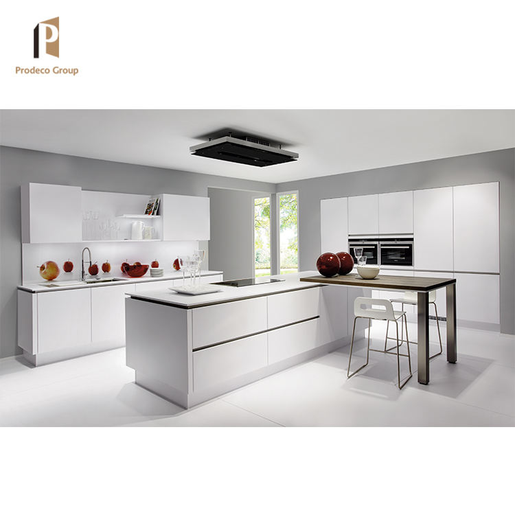 Kitchen Cabinets Manufacturers Amp Suppliers China Kitchen