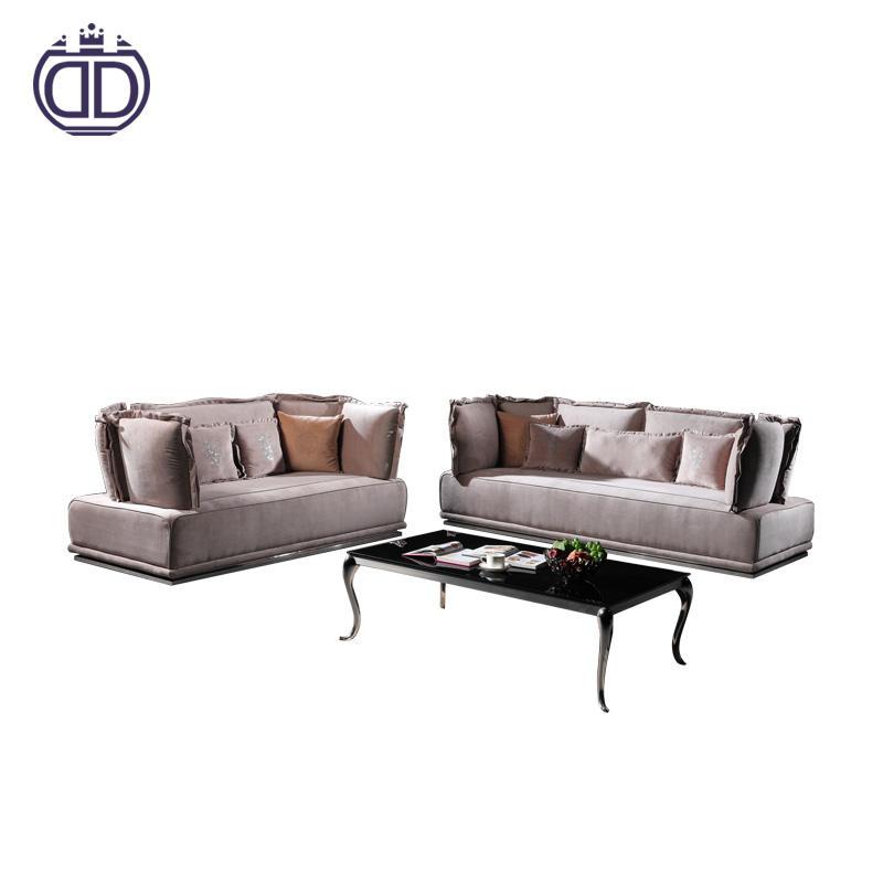 Italien canapé décors et les prix 10 places canapé décors fauteuils salon canapé ensemble salon