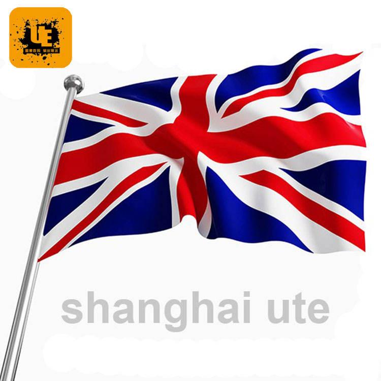 Заказ дешевые всех стран флаг для <span class=keywords><strong>продвижения</strong></span>