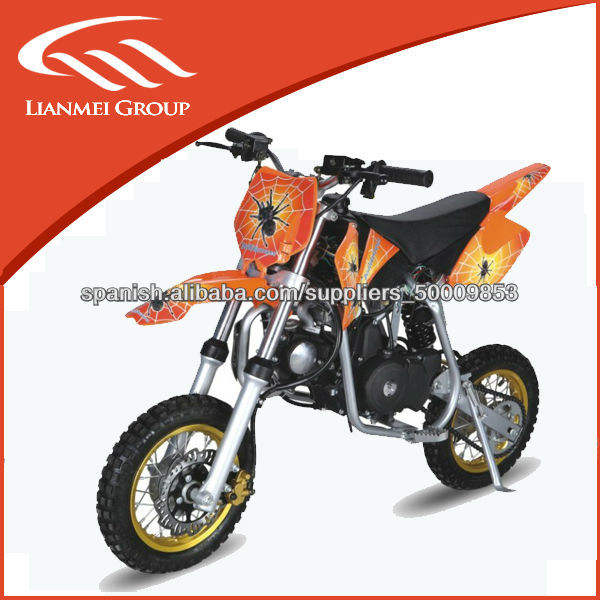 <span class=keywords><strong>50cc</strong></span> motorbike