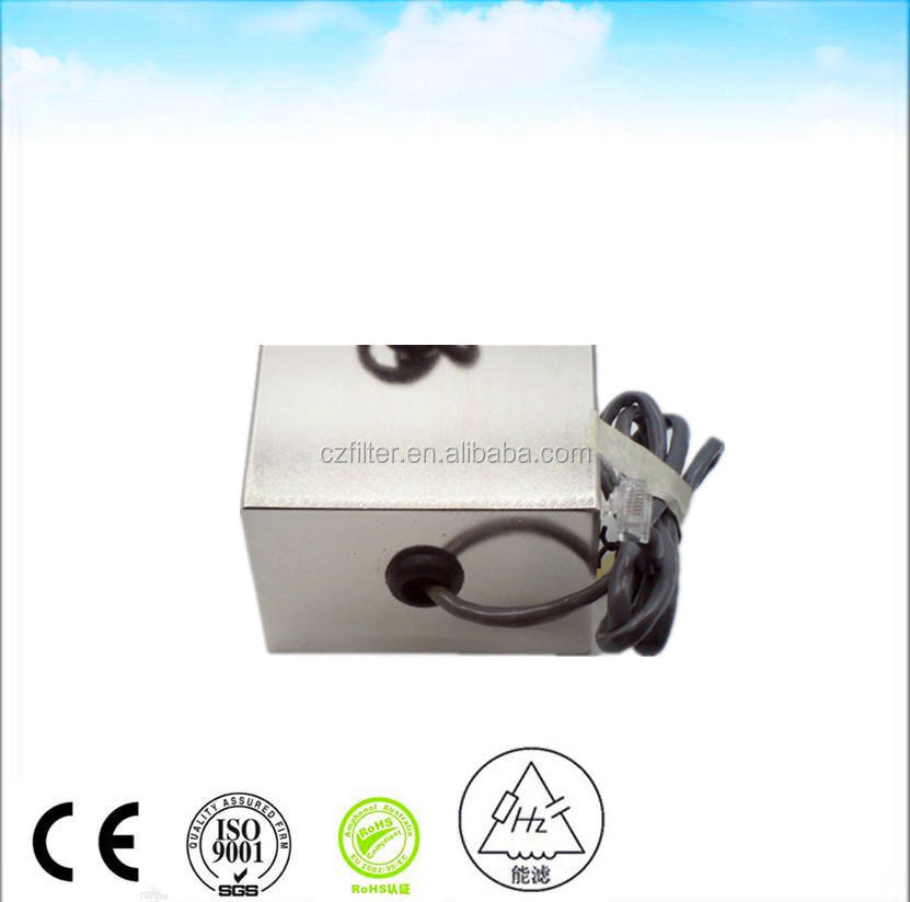 производство, рч фильтр с интернет сигналом для защитной камеры рч, ВЫСОКОЕ КАЧЕСТВО