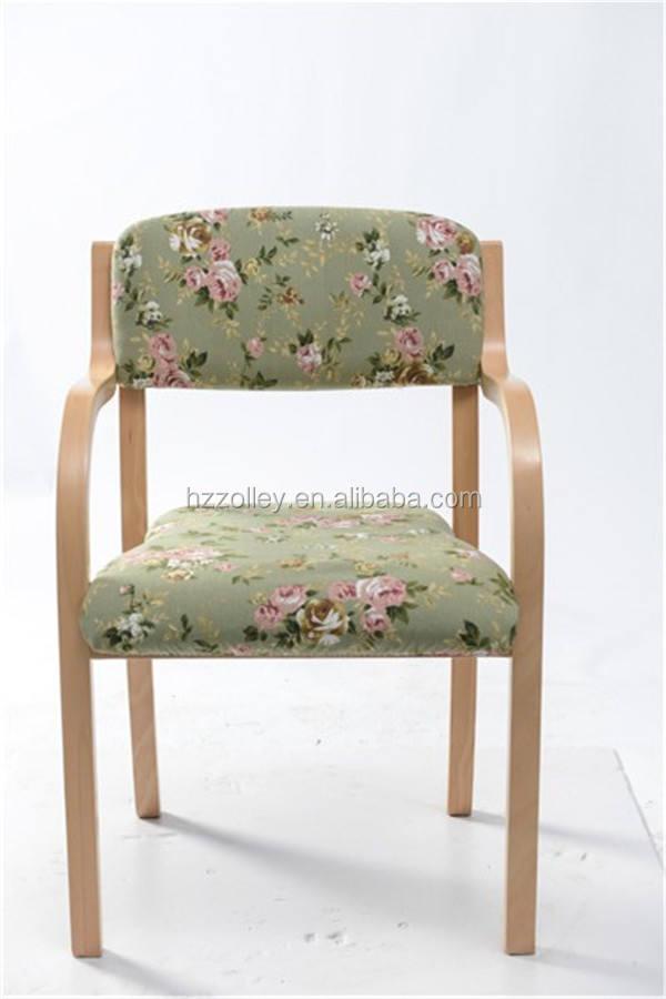 Pequeno confortável cadeira/jardim ao ar livre lazer cadeira <span class=keywords><strong>bentwood</strong></span>