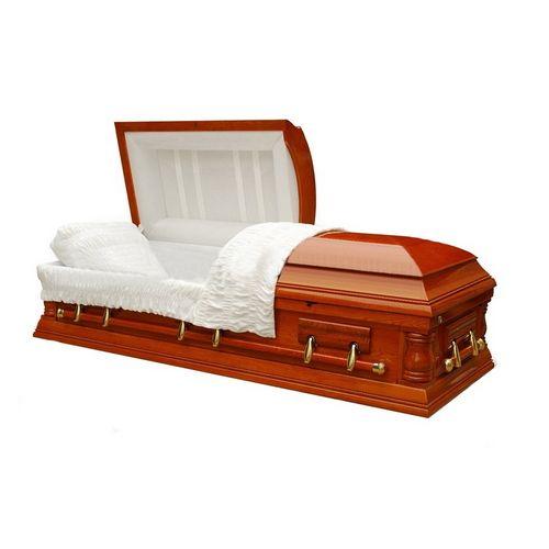 TD--AC02 Amerikan tarzı cenaze kullanım için <span class=keywords><strong>karton</strong></span> çekmeceler