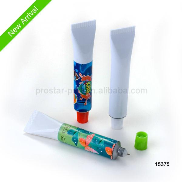 <span class=keywords><strong>Bonne</strong></span> qualité promotionnel nouveauté stylo