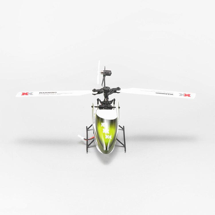 No. Bolla 6-3.5ch tiro giocattolo elicottero rc giocattoli shantou