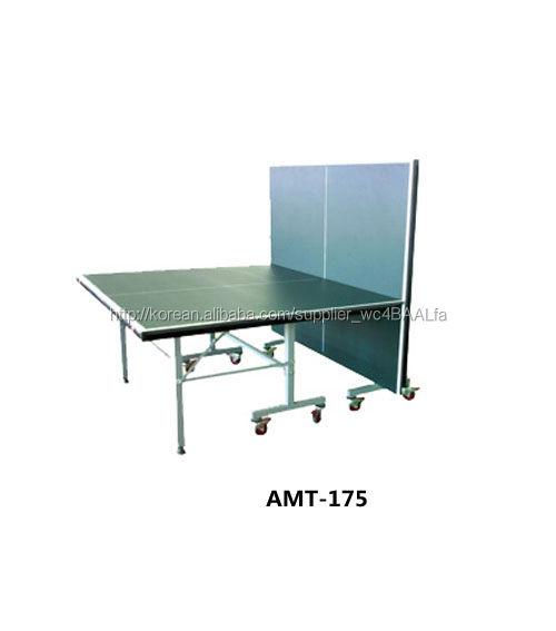 반전 테이블 조절 테이블 무선 테니스 TV 게임