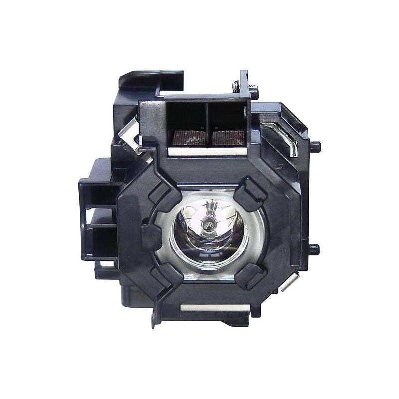 Vendita calda professionale ELPLP41 video/anteriore lampade per proiettori per EB-S6 X6 S5 S52 S62 X5