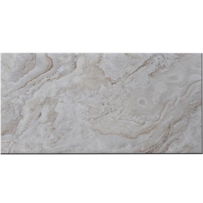 Omega chennai projetos para as paredes do banheiro de cerâmica 300x600 telha