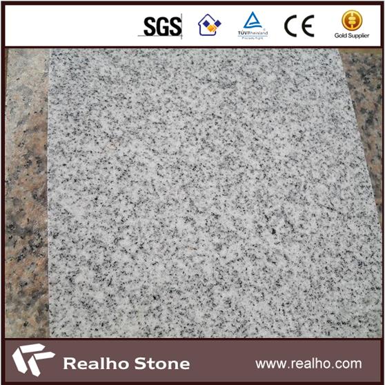 Vente chaude G365 Moutain <span class=keywords><strong>Shandong</strong></span> Blanc <span class=keywords><strong>Tuiles</strong></span> <span class=keywords><strong>De</strong></span> <span class=keywords><strong>Granit</strong></span>