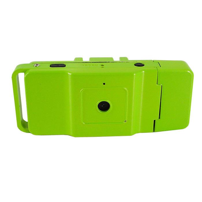 DC-G16 Belichtung Auto File Format JPEG/AVI Automatischer Weißabgleich digitalkamera