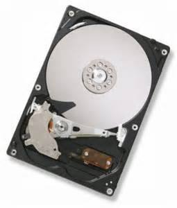 Bhnd131549 ordinateur porcelaine <span class=keywords><strong>accessoires</strong></span> disque dur 500 GB avec prix 2.5 / 3.5 HDD 80 GB - 1 TB