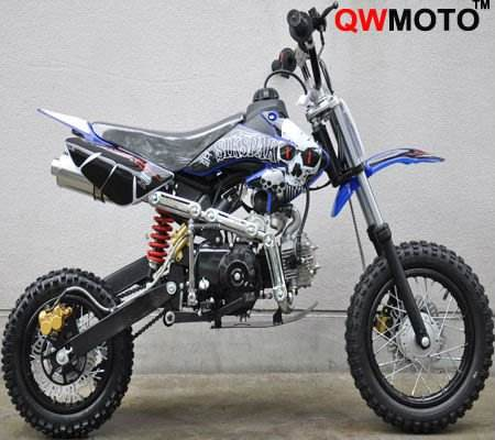 Cecheap 50cc 90cc 110cc 125cc dirt bike pit bike 110cc dirt bike venta