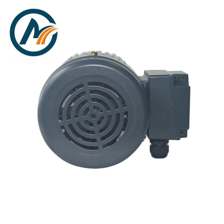 CH 1500 W 220 V 380 V 415 V AC reductor de velocidad Micro Gear <span class=keywords><strong>Motor</strong></span> fabricación <span class=keywords><strong>China</strong></span>