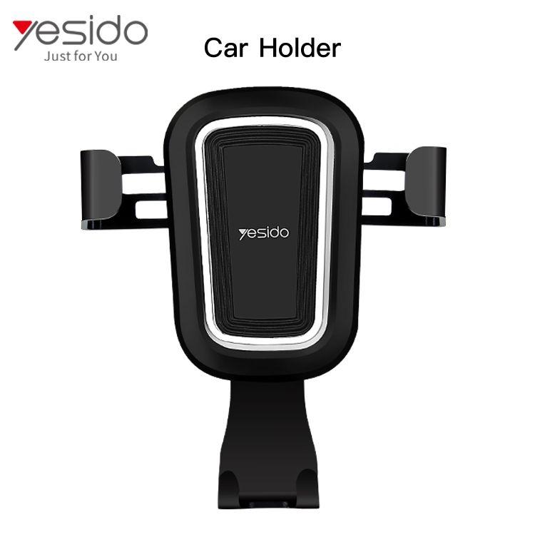 Sıcak satış özel telefon tutucu araç + iphone için araç montaj + yeni tasarım mobil tutucu