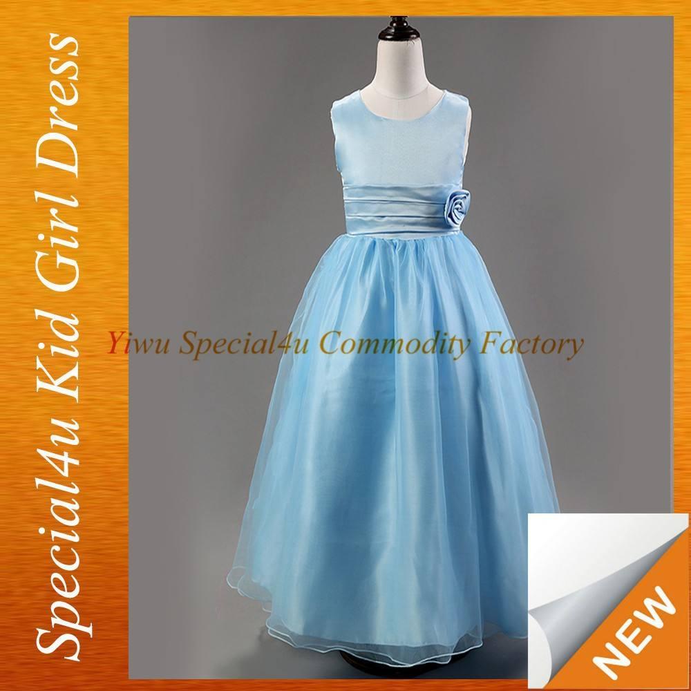أزياء 2015 تصميمبالجملة الفستان الأطفال <span class=keywords><strong>بوتيك</strong></span> الملابس الرسمية للبنات فساتين الأطفال الطرف clcc-- 072